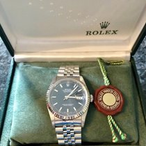 Rolex Datejust 16234 1994 occasion