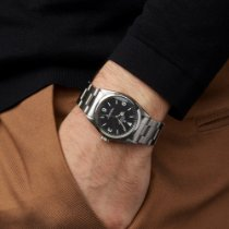Rolex Explorer 1016 1965 tweedehands