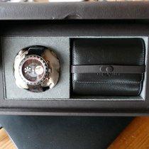 Dewitt Roségold 43mm Automatik AC.6005.28A.M203 gebraucht Deutschland, Maxhütte-Haidhof