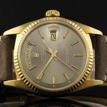 Rolex Day-Date 36 18038 1970