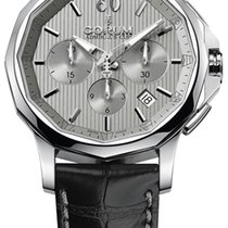 Corum Admiral's Cup Legend 42 Chronograph | 984.101.20/0F0...
