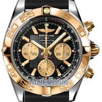Breitling Chronomat 44 CB011012/b968-1or