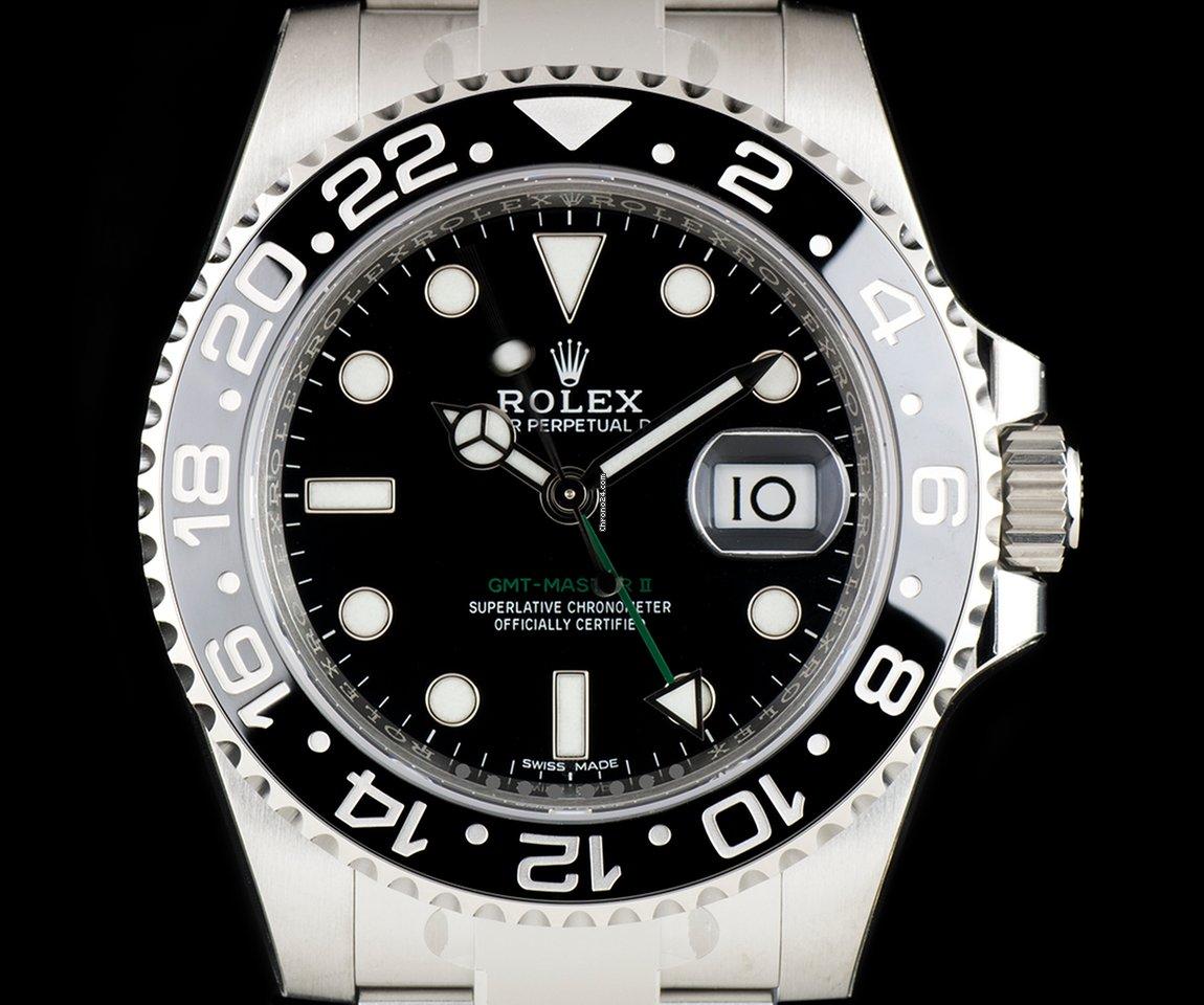 f9c38ddc2f7 Comprar relógios Rolex