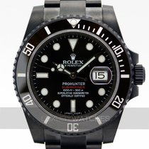 Pro-Hunter Stealth Submariner Date