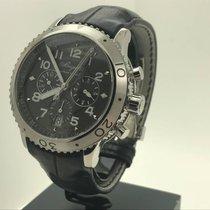 Breguet Type XXI Flyback Chronograph 3810