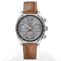 Omega Speedmaster   - 32432385006001