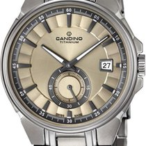 Candino C4604/2 new