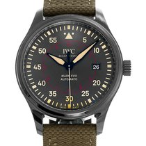 IWC Watch Mark XVIII IW324702