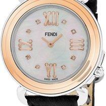 Fendi Selleria F8012345H0D1N01