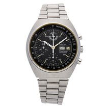 Omega Speedmaster Mark IV 176.0012