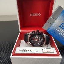 Seiko Sportura Zeljezo 45mm