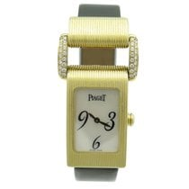 Piaget Protocole 210177 2004 pre-owned