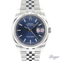 Rolex Datejust Todos Os Preços De Relógios Rolex Datejust Na Chrono24