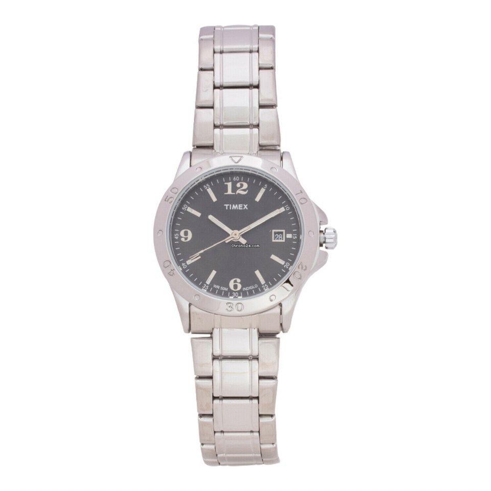 dd65af29d13d Relojes Timex - Precios de todos los relojes Timex en Chrono24