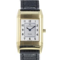 Jaeger-LeCoultre Reverso Lady 260.1.08 pre-owned