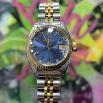 Rolex Lady-Datejust 69173 1979 occasion