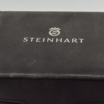 Steinhart Parts/Accessories 202811523996 pre-owned