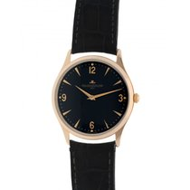 Jaeger-LeCoultre JLQ1342450 2010 pre-owned
