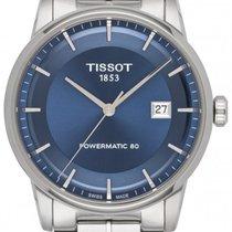 Tissot Luxury Automatic T086.407.11.041.00 2020 nov