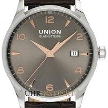 Union Glashütte Noramis Date D005.407.16.087.01 2020 new