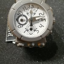 RSW 42mm Automatic 4125.MS.R1.H22.00 new