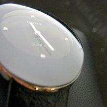Rado Céramique Quartz 9640490 occasion