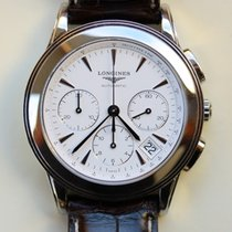 Longines Flagship Automatic Chronograph