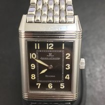 積家 271.8.61 鋼 Reverso (submodel) 26mm 二手