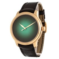 H.Moser & Cie. Automatic 1343-0110 pre-owned