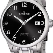 Candino C4495/8 nuevo