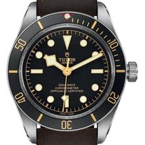 Tudor Black Bay Fifty-Eight M79030N-0002 2020 новые