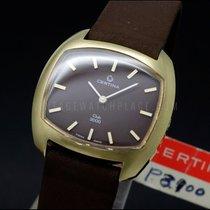 Certina 1970 new