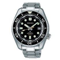 Seiko Reloj Seiko Prospex Marine Master 300m