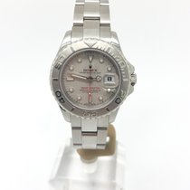 Rolex Steel 29mm Automatic 169622 pre-owned