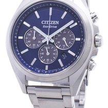 Citizen CA4390-55L new