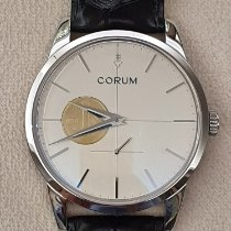 Corum Corum 07.0008 new
