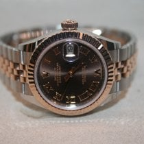 Rolex Lady-Datejust 279171 occasion