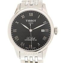 Tissot Le Locle T006.407.11.053.00 nov