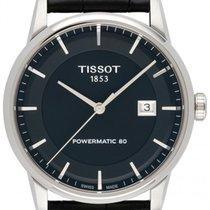 Tissot Luxury Automatic T086.407.16.051.00 2019 nov