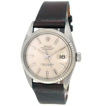 Rolex Datejust 1601 Very good Steel 36mm Automatic United States of America, California, Los Angeles