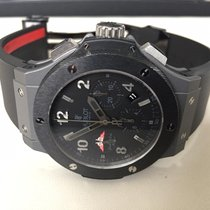 Hublot Big Bang 44 mm 301.AM.130.RX.YCM07 pre-owned