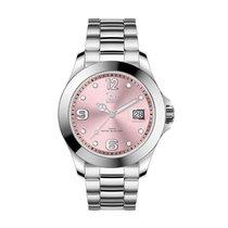 Ice Watch IC016892 new