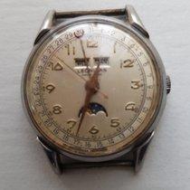 Leonidas 793924-1201 1950 gebraucht