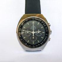 Omega Speedmaster Mark II 1970 occasion