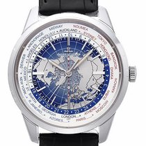 Jaeger-LeCoultre Geophysic Universal Time Ref. 8108420