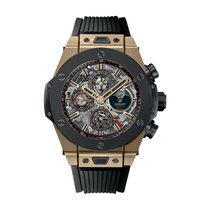 Hublot Big Bang Unico 406.MC.0138.RX 2020 new