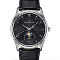 Jaeger-LeCoultre Jaeger - Q1368470 Master Ultra Thin Moon...