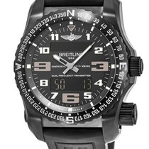 Breitling Professional Men's Watch V76325I1/BC46-156S