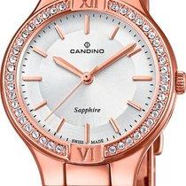Candino C4630/1 new
