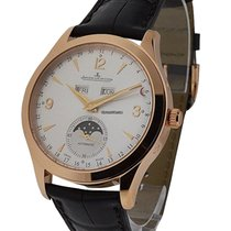 Jaeger-LeCoultre 1552520 2019 new